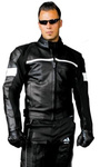 Alive Force Jacket