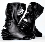 ALIVE RACING BOOT