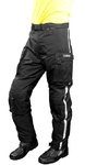 MC Corvus Pantalon