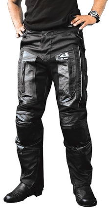 Alive Resque Flex Pant